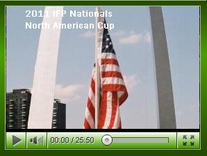 view slideshow of 2011 Nationals/NA Cop!!
