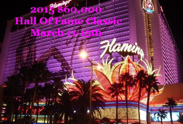 HOF Classic information here